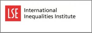 Logo des neuen Instituts (Quelle: LSE)