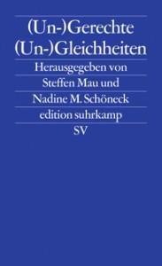 mauschoeneck2015
