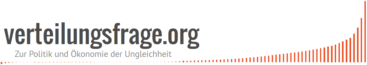 Verteilungsfrage.org